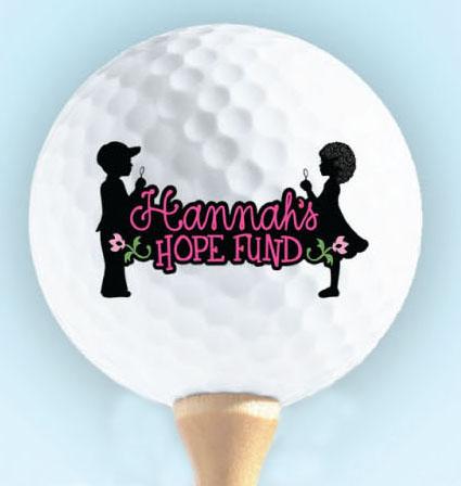 golf%20ball